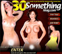30 Something Mag
