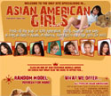 Asian American Girls