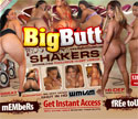 Big Butt Shakers