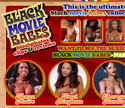 Black Movie Babes