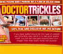 Doctor Trickles