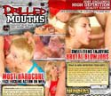 Drilled Mouths