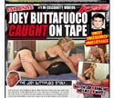 Joey Caught On Tape