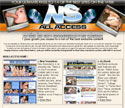 NS All Access