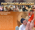 Pantyhose Jobs