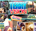 Terry Vision