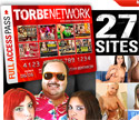 Torbe Network
