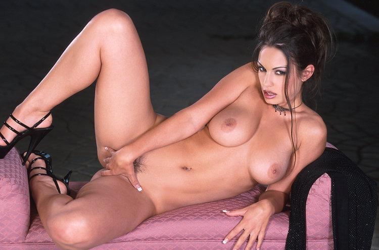 Joy giovanni nude fakes, oksana porn