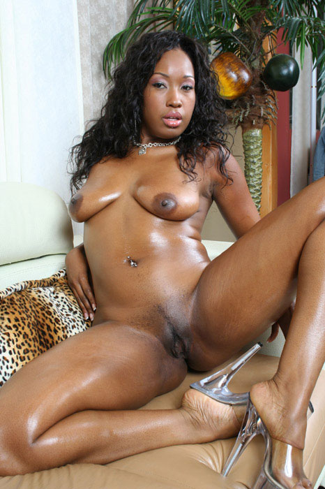 Gay black men with dreads porn