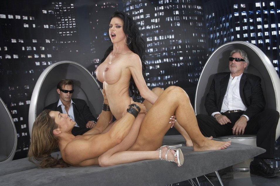 Clubchanelstjames Chanel St James Sicflics Titty Sex Blowjobig Xxx Porn Pics