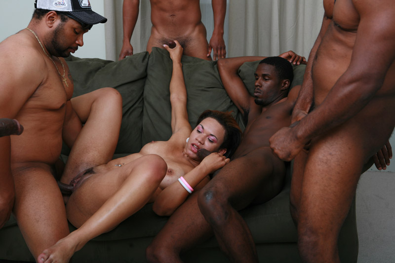 interracial-gang-bang-squad