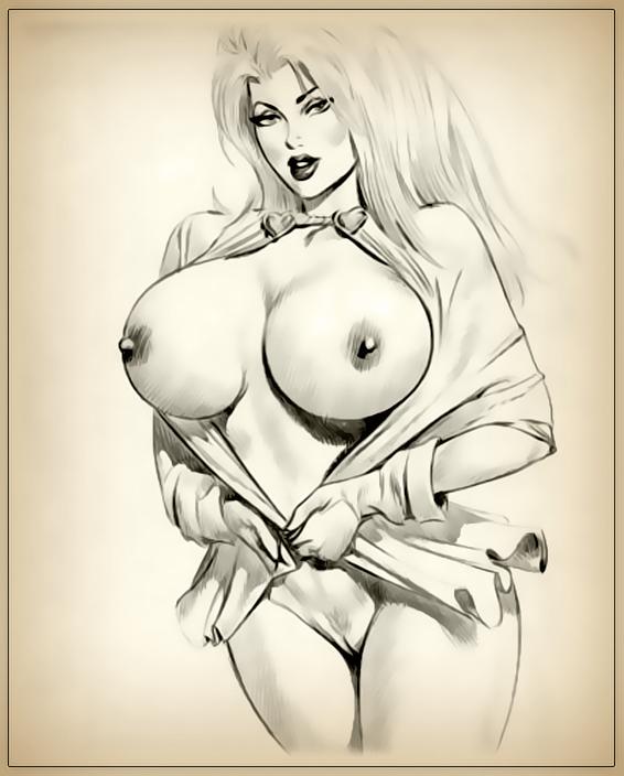 Draw my pretty natural tits and cum on them tnaflix porn pics