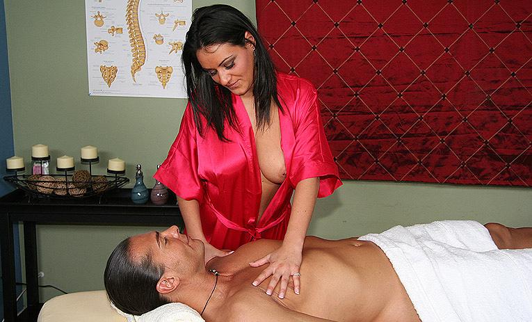 The mofo prod asian massage parlor phoenix az chinese girl massage sex