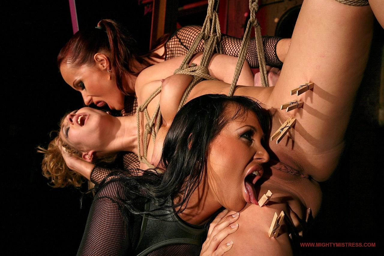 порно фильмы лесби извращения - 10