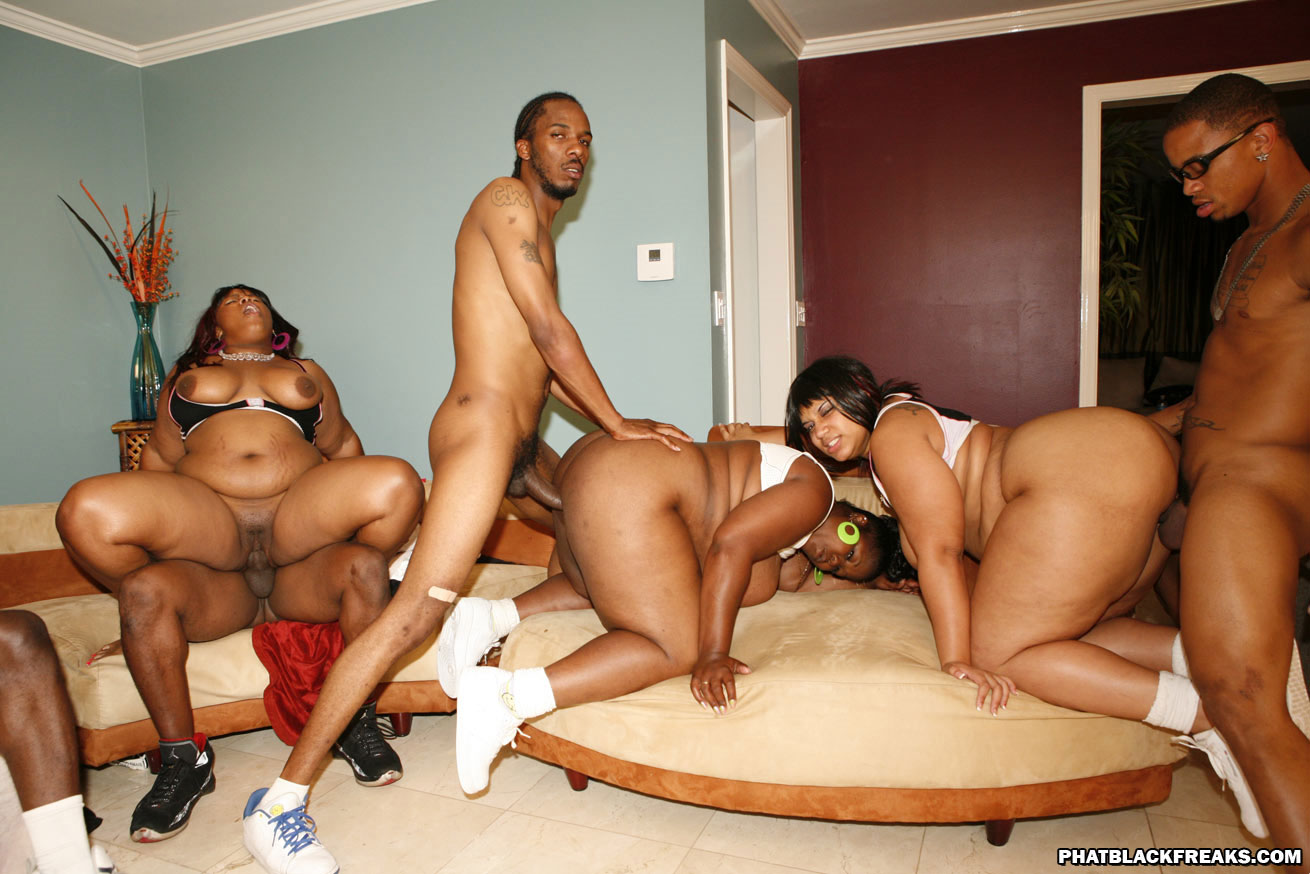 black-fat-girl-orgy-fantasy-girl-dolls-sex-video