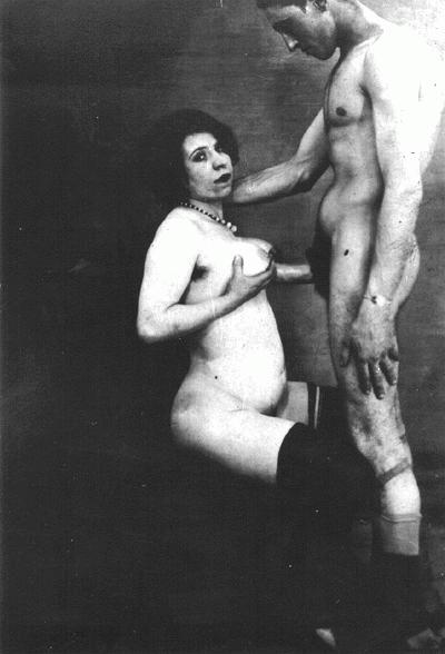 Www vintage porn